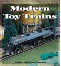 Toy Trains - toy trains articles